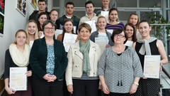 Partnerschaften & Kontakte in Frauenkirchen - kostenlose